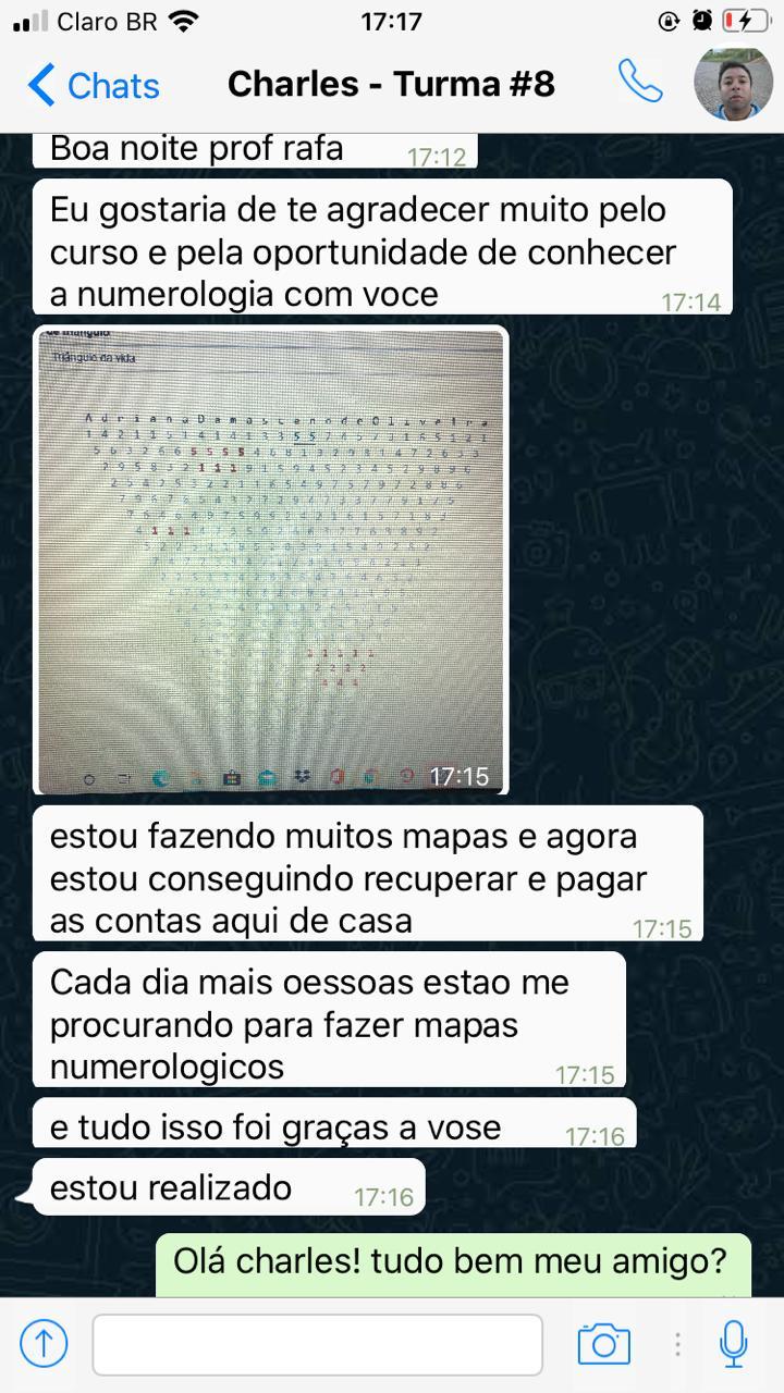 WhatsApp-Image-2020-07-26-at-17.19.17-1.jpeg