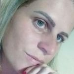 Débora Paz